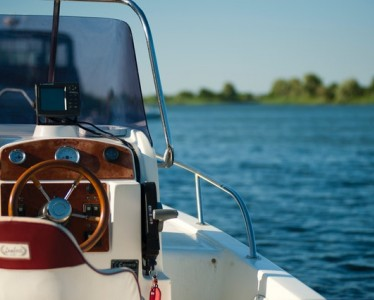 boat-daylight-leisure-1007836